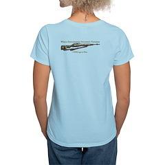 I STILL get to vote T-Shirt
