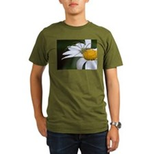 Green Lynx Spider T-Shirt