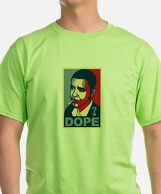 Unique Impeach obama T-Shirt