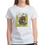 Assorted Poultry #3 Women's T-Shirt