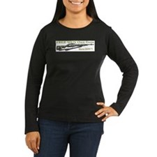 Free Men own rifles T-Shirt
