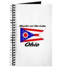 Mentor-On-The-Lake Ohio Journal