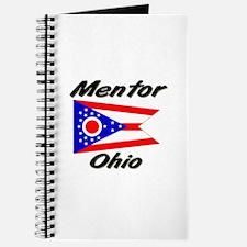 Mentor Ohio Journal