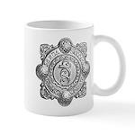 Ireland Police Mug