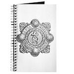 Ireland Police Journal