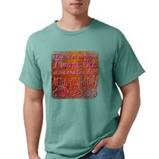 Horn Broken, Look for Finger T-Shirt