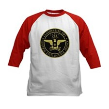 CIA Clandestine Ops Tee