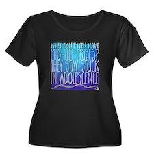 DSTD T-Shirt