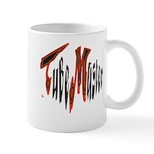 Unique Graphics roadies3d Mug