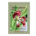 Wholeness and Fragmentation Postcards (Package of
