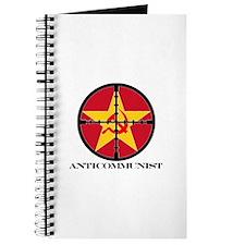 Anticommunist Journal