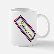 Funny Graphics roadies3d Mug