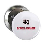 Number 1 SAWMILL MANAGER 2.25