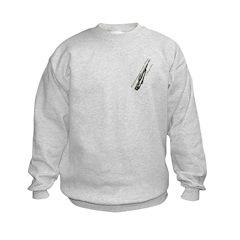 I STILL get to vote#2 Sweatshirt