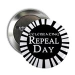 "Repeal Day 2.25"" Button"