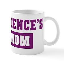 Kadences Mom Mug