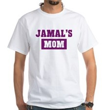 Jamals Mom Shirt