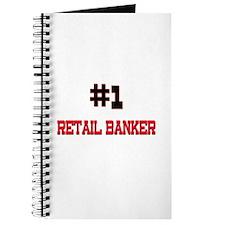 Number 1 RETAIL BANKER Journal