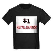 Number 1 RETAIL BANKER T