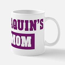 Joaquins Mom Mug
