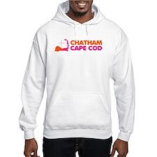 Chatham Cape Cod Hoodie