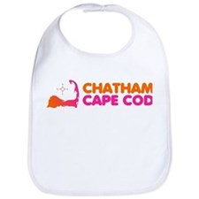 Chatham Cape Cod Bib