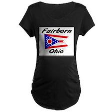 Fairborn Ohio T-Shirt