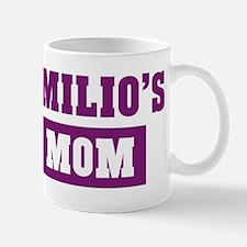 Emilios Mom Mug
