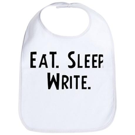 write my custom custom essay on lincoln short cinderella essay i     Help me write top personal essay on usa Carpinteria Rural Friedrich
