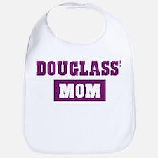 Douglasss Mom Bib
