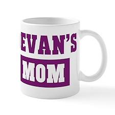 Devans Mom Mug