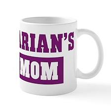 Darians Mom Mug