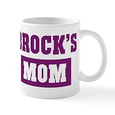 Brocks Mom Mug