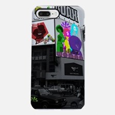 billboards everywhere.png iPhone 7 Plus Tough Case