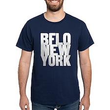 BFLO NEW YORK T-Shirt
