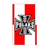 Poland east coast 10 Pack
