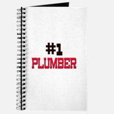 Number 1 PLUMBER Journal