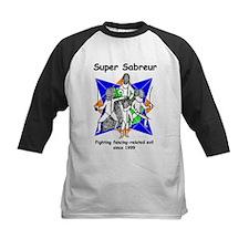 Super Sabreur - Tee