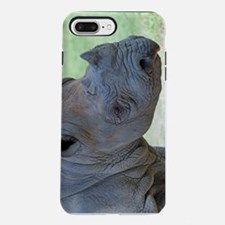 Animals 3g iPhone 7 Plus Tough Case