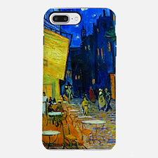 iphone5_.png iPhone 7 Plus Tough Case