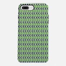 iphone32b.jpg iPhone 7 Plus Tough Case