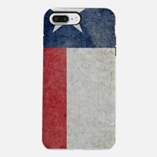 iPhone_Snapb.png iPhone 7 Plus Tough Case