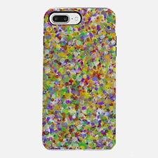 441_iphone_casedots-01.jp iPhone 7 Plus Tough Case