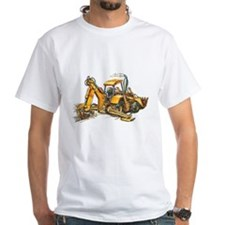 Back Hoe Shirt