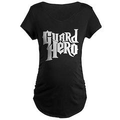 Guard Hero T-Shirt