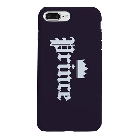 Prince iPhone 7 Tough Case