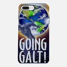 galt1.png iPhone 7 Plus Tough Case