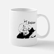 Pan Zagloba Mug