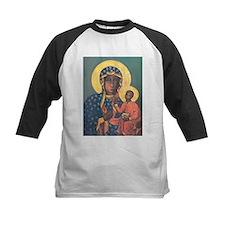 Our Lady of Czestochowa Tee