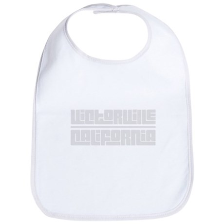 Minimize Your Words Sigg Water Bottle 1.0L